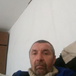 Василий, 42 года, Тюмень