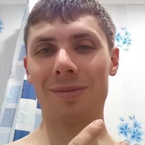 Михаил, 34 года, Дудинка