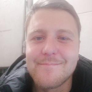 Артем, 32 года, Черногорск