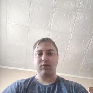 Андрей, 22 года, Бетлица