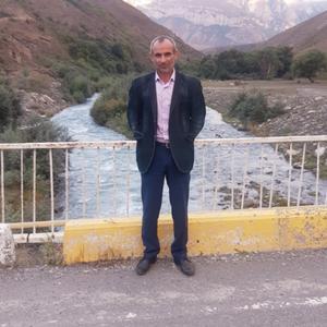 Ahmed, 41 год, Сковородино