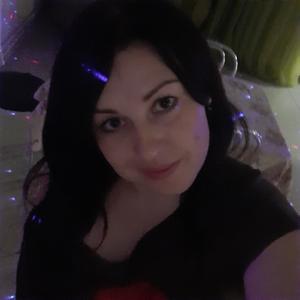 Нина, 37 лет, Ставрополь