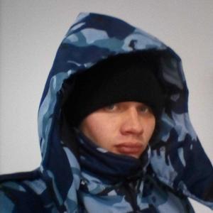 Иван, 27 лет, Мирный