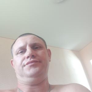 Николай, 40 лет, Ставрополь