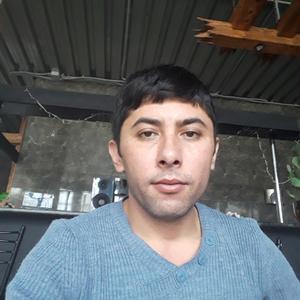 Коля, 31 год, Азов