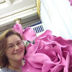 Елена, 41 год, Киров