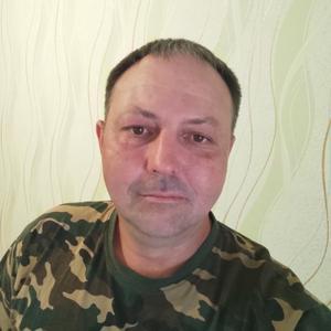 Илья Борисыч, 39 лет, Казань