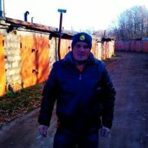 Юрий, 37 лет, Чебоксары