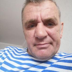 Яков, 52 года, Кемерово