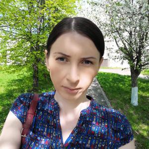 Лилия, 27 лет, Чебоксары