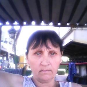 Елена, 45 лет, Татарстан