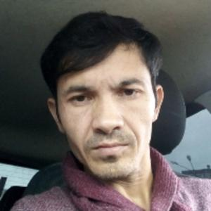 Саша, 33 года, Воронеж