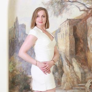 Olga, 43 года, Апрелевка