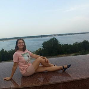 Светлана, 39 лет, Армавир