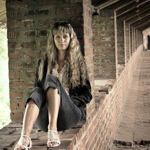 Ирина, 35 лет, Нижний Новгород