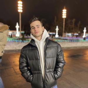 Карим, 22 года, Казань