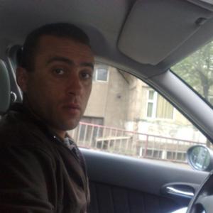 Ален, 42 года, Пушкино