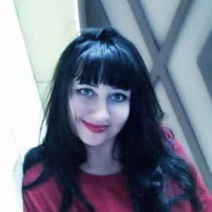 Марина, 38 лет, Псков
