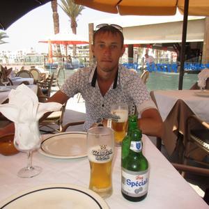 Роман, 30 лет, Соликамск