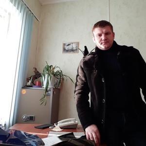 Aleksei Xopinuk, 30 лет, Старый Оскол