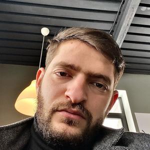Исмаил, 35 лет, Нижний Новгород