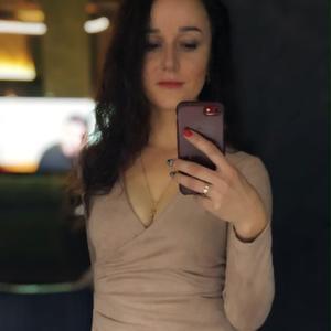 Яна, 34 года, Петергоф