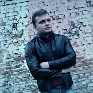Евгений, 27 лет, Верхняя Салда
