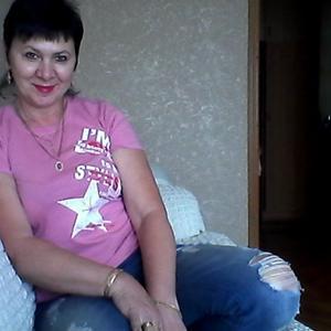 Людмил, 51 год, Ульяновск