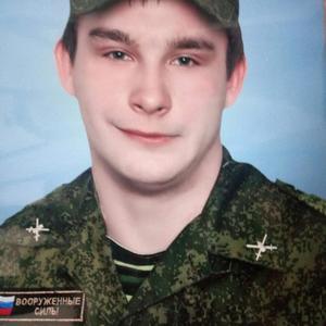 Игорь, 24 года, Шумерля