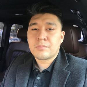 Айту Конысбаев, 29 лет, Ноябрьск