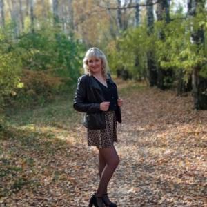 Наталья, 35 лет, Балахна