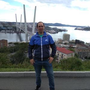Виталий, 31 год, Петропавловск-Камчатский