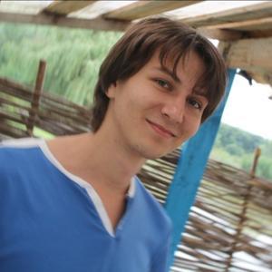 Андрей, 32 года, Черкесск
