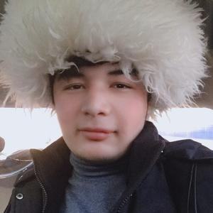 Саша, 24 года, Холмск