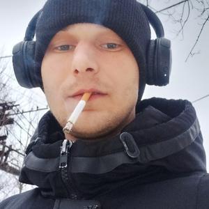 Виталик, 30 лет, Щекино