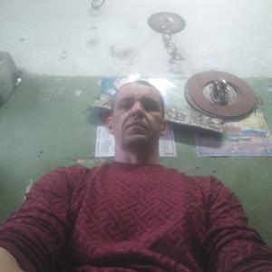Джон, 36 лет, Судогда
