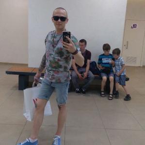 Дмитрий Волошин, 33 года, Щелково