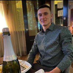 Виктор, 29 лет, Комсомольск-на-Амуре