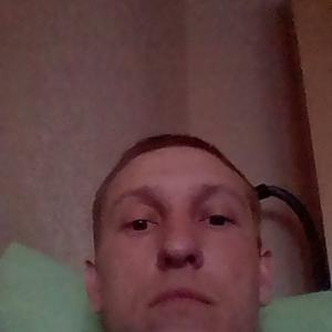 Александр, 32 года, Ульяновск