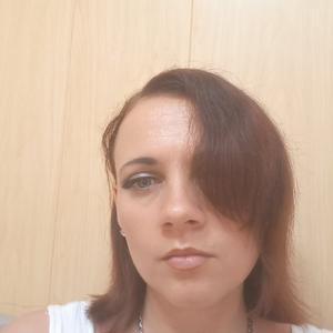 Ева, 33 года, Славянск-на-Кубани