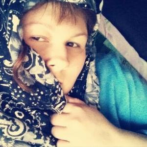 Евгения, 22 года, Москва