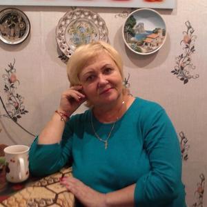 Наталья, 61 год, Сортавала