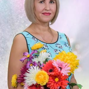 Людмила Мурзинова, 43 года, Бугульма