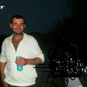 Александр, 42 года, Орехово-Зуево