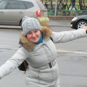 Оксана, 32 года, Рыбное