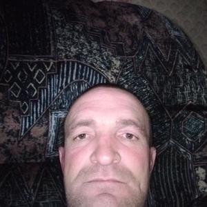 Евгений, 40 лет, Барабинск