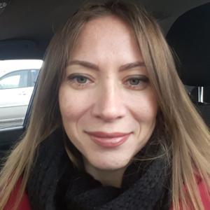 Екатерина Ефимова, 40 лет, Архангельск
