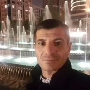 Боря, 39 лет, Южно-Сахалинск