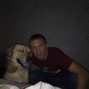 Виталий, 33 года, Сургут