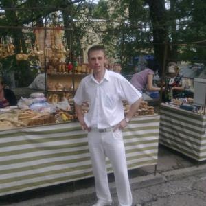 Ангел, 40 лет, Таганрог